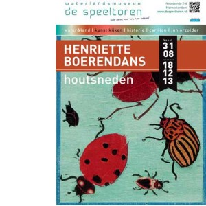 2HenrietteBoerendansFlyer