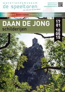 affiche-Daan3