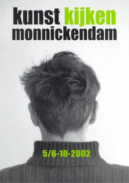 affiche2002