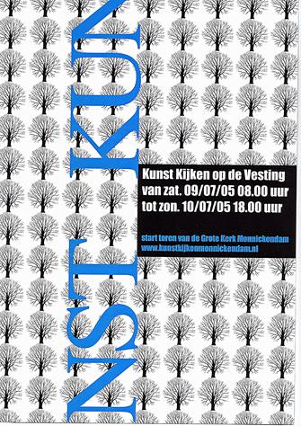 affiche2005